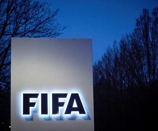 Defensor, Danubio, Liverpool, River Plate y Wanderers pidieron un cambio urgente. AFP
