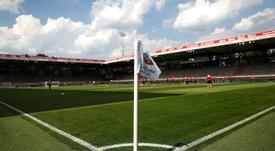 German league confirm 2020-21 Bundesliga season to start September 18. AFP