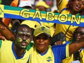 Gabons exit from the Africa Cup of Nations means a return to economic and social reality
