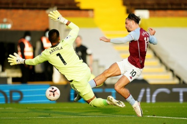 Jack Grealish (right) opened the scoring. afp_en