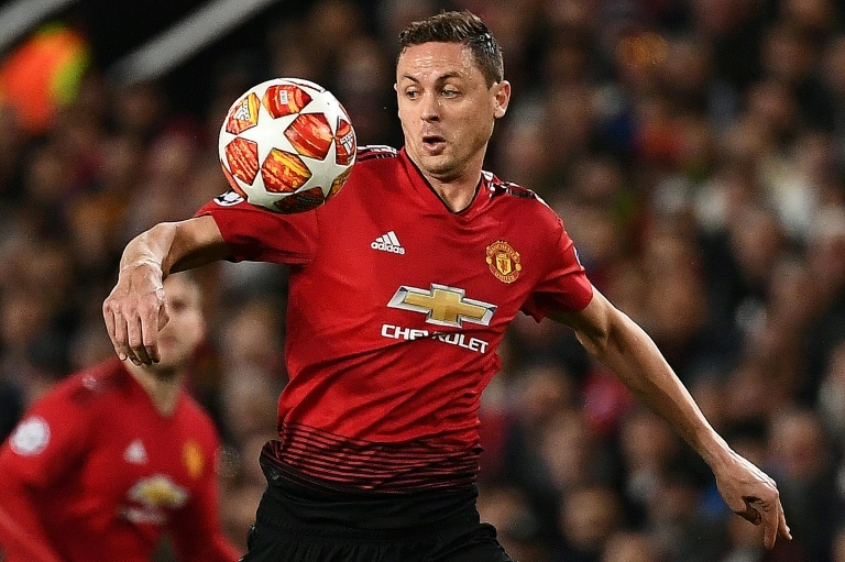 I want to make Man United fans happy, says Sanchez