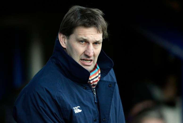 Former England and Arsenal defender Tony Adams has revealed he underwent life-saving heart surgery in Azerbaijan after complaining of chest pain