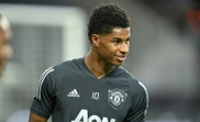 Rashford wants football fans to join together to support social causes. afp_en
