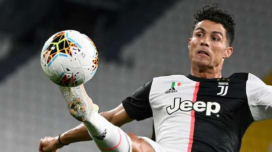 Latest transfer news and rumours from August 4th 2020. AFP