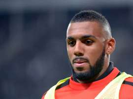 Troubled French international midfielder Yann MVila trashed his rented house before seeking refuge at the home of a team-mate due to an ongoing conflict with his club Dynamo Moscow, reports in Russia said