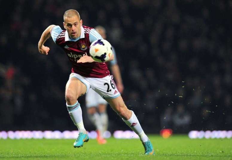 Joe Cole, the 33-year-old former England international, makes a surprise move from Aston Villa to third tier Coventry on a short-term loan