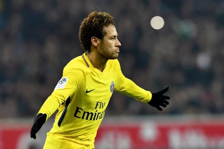 Neymar no se irá al Madrid, pongo la mano en el fuego