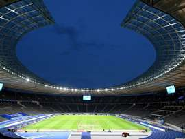 'Quite sad': Bayern, Leverkusen lament absent fans for German Cup final