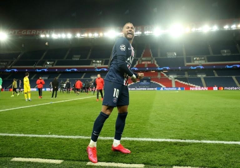 Neymar tiene vía libre para ir al Barça