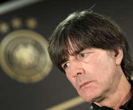 Germany confirm home friendlies against Turkey, Czech Republic. AFP