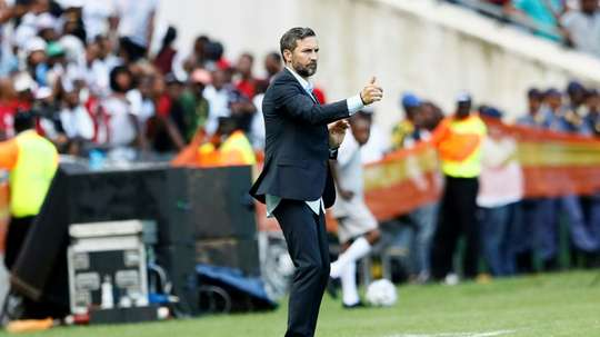 Kaizer Chiefs v Orlando Pirates Soweto derby: Five things to know