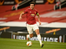 Man Utd, Inter favourites for Europa League in unique German finale