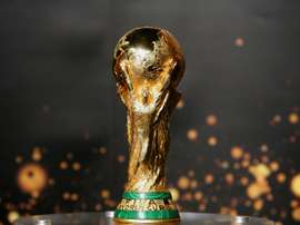 Four of the eight sides will qualify for the World Cup in Russia next summer. AFP