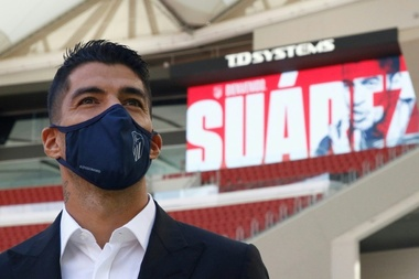 Manchester United goalkeeper David de Gea. AFP