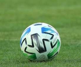 MLS season to kick off April 3. AFP