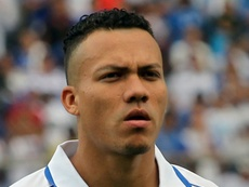 Honduras-born international football star Arnold Peralta made his name in the local leagues in the coastal city of La Ceiba and was picked for the Honduras squad for the Under-20 World Cup in Egypt in 2009