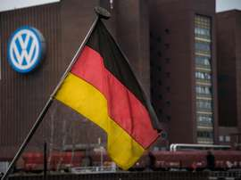 Volkswagen will not renew sponsorship deals with Bundesliga club Schalke 04 or second division Munich 1860