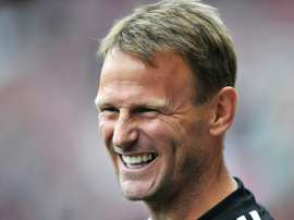 Despite a glittering playing career that including three Premier League titles with Manchester United, Teddy Sheringham struggled as manager to transform Stevenages fortunes and leaves with the team languishing in 19th place