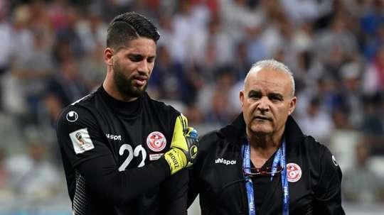 Les cages tunisiennes entre de bonnes mains ? EFE