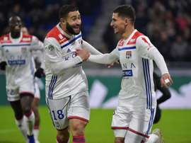 Impressive Lyon plunge Henry's Monaco deeper into crisis.