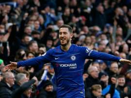 Chelsea v Dynamo Kiev: Preview and possible line-ups