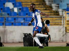 Porto defeat Benfica to win 17th Portuguese Cup