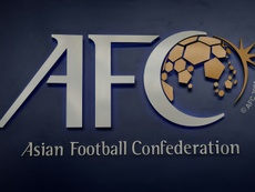 Champions League football in West Asia postponed over virus. AFP