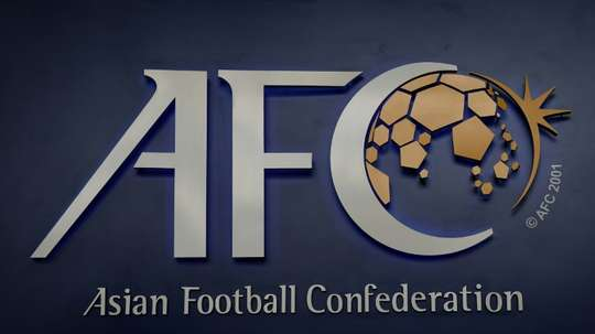 Virus fears prompt venue switch for AFC Champions League. AFP