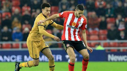 Rodwell is still looking for a team. AFP
