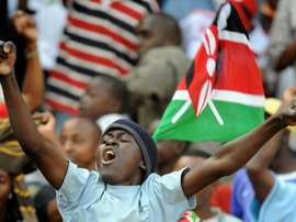 Kenya drew 1-1 with Tanzania in a friendly ahead of 2017 Africa Cup of Nations qualifiers. BeSoccer