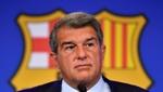 El Barça tendrá esta campaña un presupuesto de 765 millones
