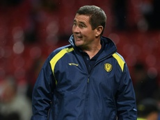Cup specialist Clough believes Burton need a miracle to upset Man City.