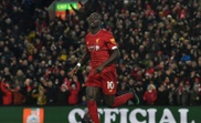 Klopp salutes 'special' Liverpool after record-equalling 18th successive win. AFP