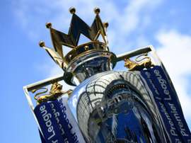 Rising wage bills curb Premier League profits despite record revenues.