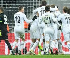 Sconfitta la Roma a Plzen. Goal