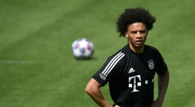 Five new signings to watch in the Bundesliga