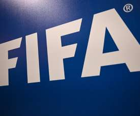 The 2020 Club World Cup has been pushed back until February 2021. AFP