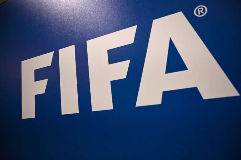FIFA plan new cash injection for women's game ahead of 2023 World Cup. AFP