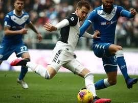 Isco pode chegar na Juve em troca de Ramsey. AFP