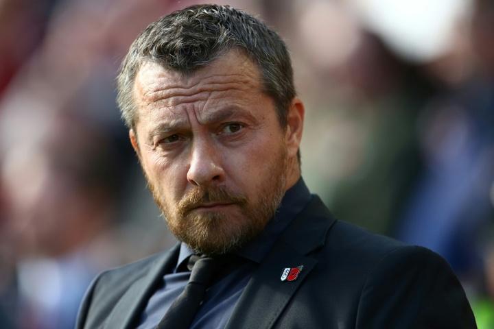 O jogador do Liverpool que está na mira do Sheffield United. AFP