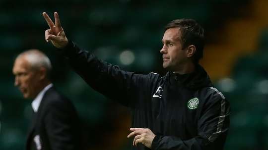 Ronny Deila has been appointed as the new manager of Norweigan side Valerenga. BeSoccer