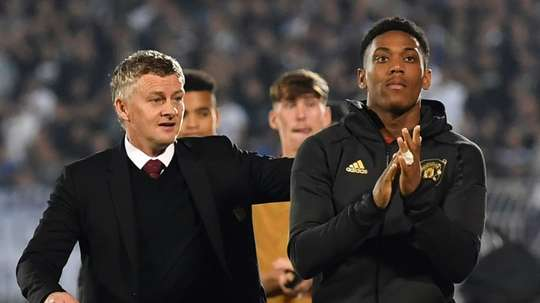 No expenses spared for United: They want to rebuild their team from scratch, AFP