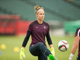 Bardsley's own-goal allowed Team USA to triumph again. AFP