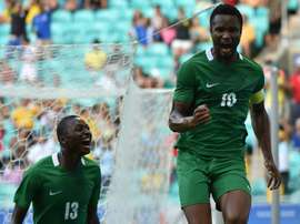 Obi Mikel becomes the latest star to head to the Chinese Super League. AFP