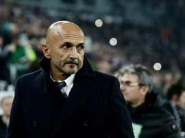 'Sloppy, careless', says Spalletti as Inter's Serie A title hopes fade