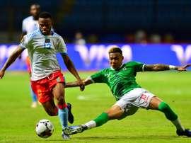 Madagascar tongue-twisters tackle Tunisia for semi-finals place