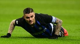 A direção do Inter promete várias alterações na próxima temporada. AFP