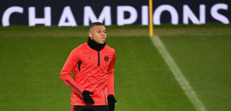 Confident Man Utd can inflict more Champions League pain on PSG