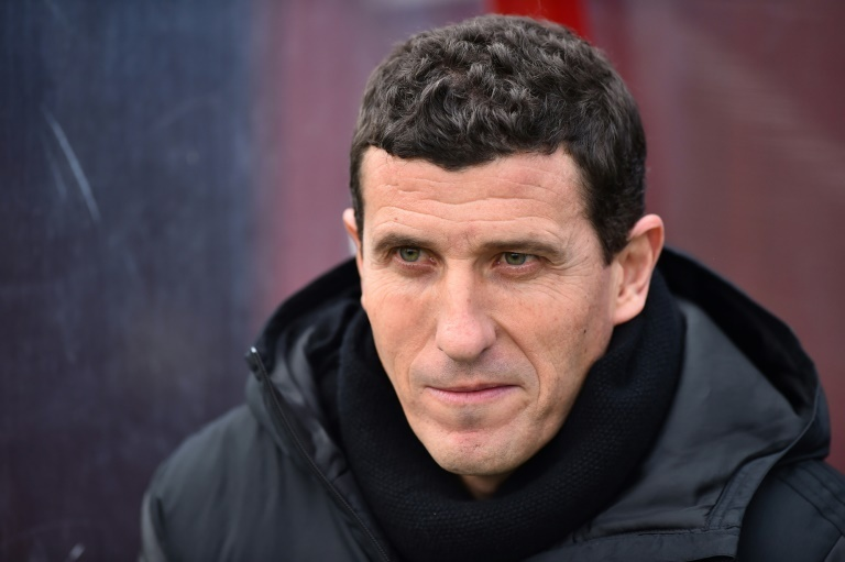 Gracia: Watford axe 'unexpected' after best year
