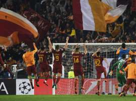 Luca Pellegrini renueva con la Roma. ASRoma